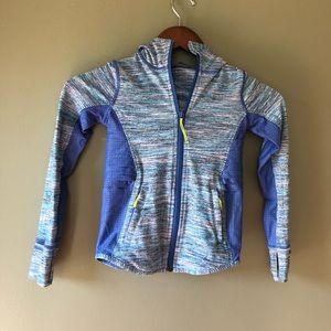 Iviva jacket